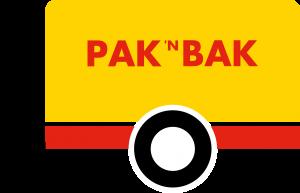Aanhangers pictogram