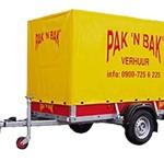 Pakbak Partners
