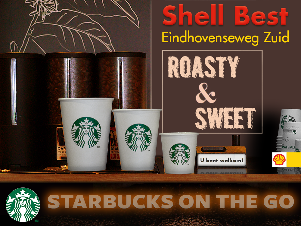 Shell-Best-Starbucks-on-the-go