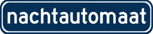 pictogram-Nachtautomaat