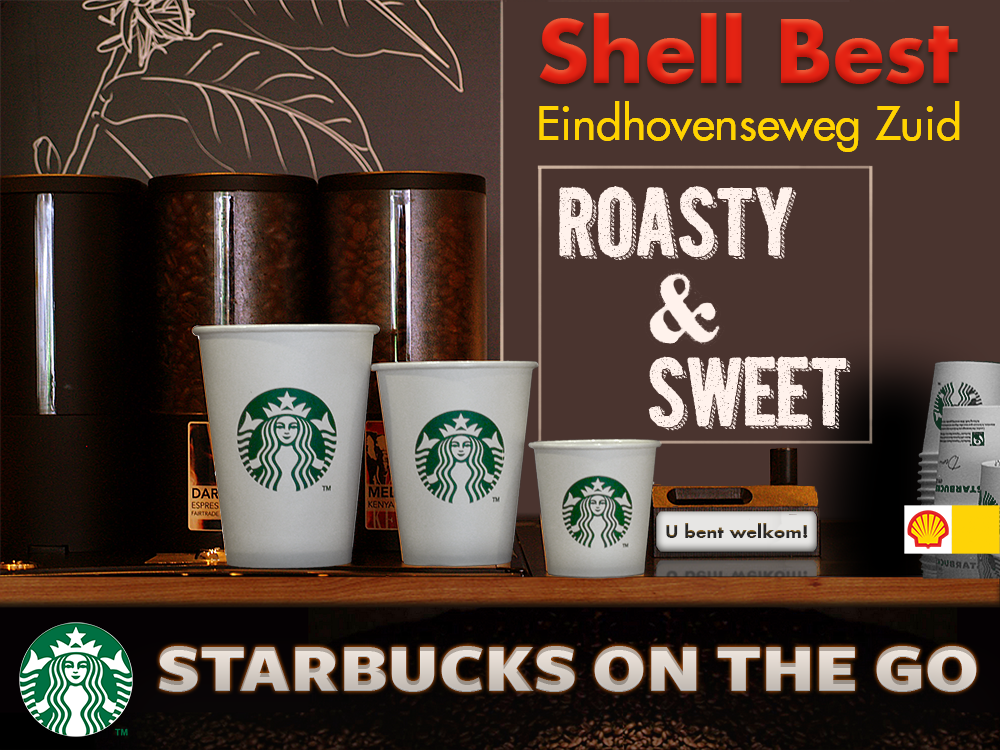 Shell-Best-Starbucks-on-the-go