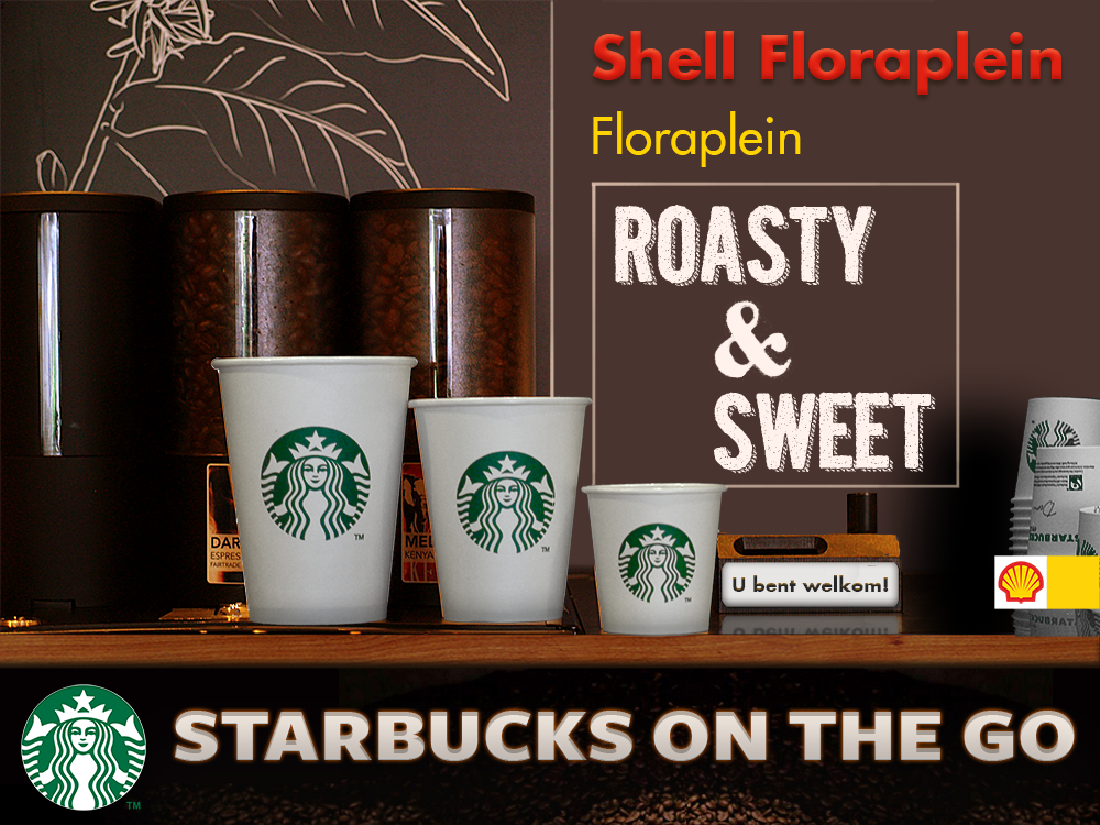 Shell-Floraplein-Starbucks-on-the-go