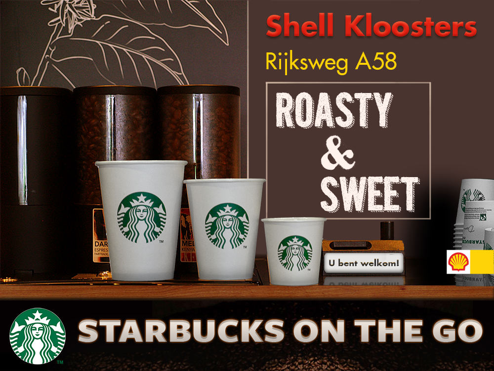 Shell-Kloosters-Starbucks-on-the-go